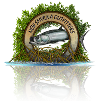 New Smyrna Outfitters